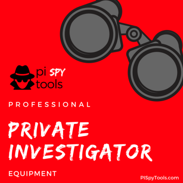 SOCIAL POST- PI Spy Tools Professional Private Investigator Equipment-08012017 (1)